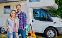 Must-read for beginners! 10 important pointers when renting your first RV